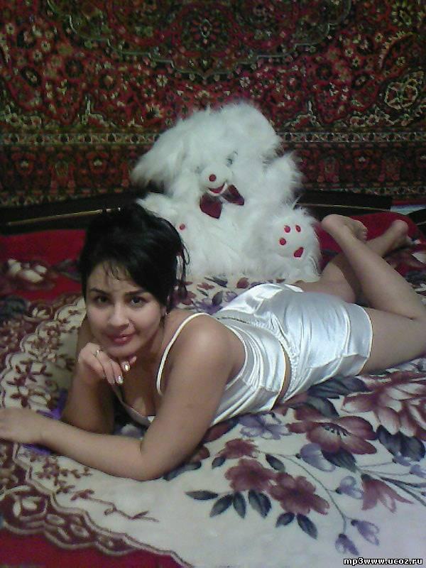http cats xbubs ru yalong-och-qizlar-foto html
